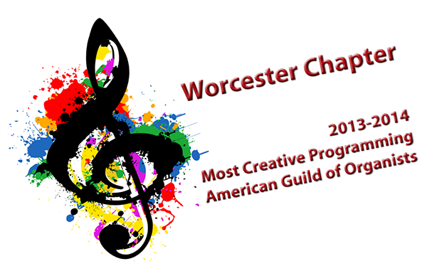 http://worcago.org/images/blog2014/2013-14-creative-programming-award.png
